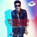 Bruno Mars - Locked Out Of Heaven (Slava Sky Remix)