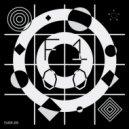 The Welderz - Gateb (Original Mix)