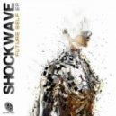 Shockwave - Future Self (Original Mix)