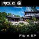 Mole - Fight (Original mix)