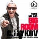 DJ Lykov - Big Room Mix (Vol.5)  (Fashion Music Records)