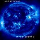 Moon Terror  -  Invisible bass  (Original mix)