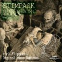 Stimpack - Little Black Dot (Digital Mess Remix)