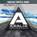 New Decline - Rush (Original Mix)