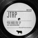 JTRP - Los Santos (Original Mix)