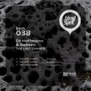Dr Hoffmann, Gabeen - The Last Chance (Sutter Cane Remix)