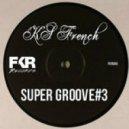 Ks French - My Music (Original Mix)