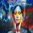Sirius - Orama (Original mix)
