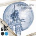 Northern Lite - London (Mario Aureo Remix)