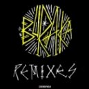Buraka Som Sistema - Toque (JSTJR Remix)
