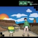 Juju - 10 Stone Testicles (Original Mix)