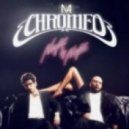 Chromeo - Night By Night (Martin Aranda Remix)