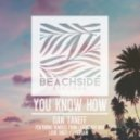 Dan Taneff - You Know How (Love Vibes Remix)