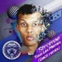 Stromae - Tous Les Memes (Dacti Radio Mix)