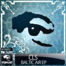 CLS - Baltic Air (Original mix)