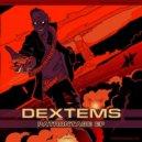 Dextems - Hypnotic (Original mix)