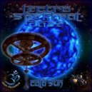 Lectro Spektral Daze - Another Star