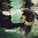 Arsenal - Temul (Aashton Remix)