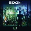 Seven - Oasis (Original mix)