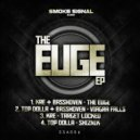 Kre & Basshoven - The Euge (Original mix)