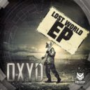 OXYD - No Harm No Foul (Original mix)