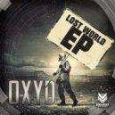 OXYD - Ozone (Original mix)