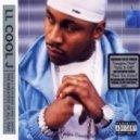 LL Cool J - Back Where I Belong