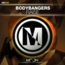 Badybangers - Raise (Extended Mix)