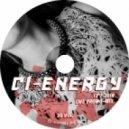 Ci-energy - 2014.12
