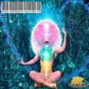 Marissa Guzman - Better Days (D'Oke Classic Deep Mix)