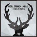 Andre Salmon, Chris C. - Liquid Stones