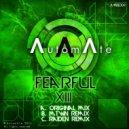 Fearful - XIII (Mtwn Remix)
