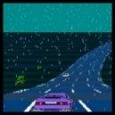 Stumbleine - Adora Skyline (Original mix)
