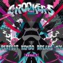 Crookers - Royal T (Perfect Kombo Breaks Mix)