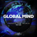Global Mind feat. Carie - Forget the World