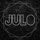 Metric - Help I'm Alive (JuLo's Festival Trap Remix)