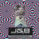 J&B Project - Folow Us To The Acid Disco (Original Mix)