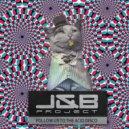 J&B Project - Mushrooms (Original Mix)