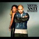 Artik pres. Asti - Половина (Bure & Sandslash Remix)