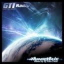 Nike Twist - TranceWave 103 @ GTI Radio