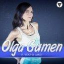 Olga Gumen Feat. Di Land - If (Radio Edit)