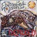 Electrosoul System - Asia Now (Subwave Remix)