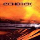 Echotek - Flying Back (Original Mix)