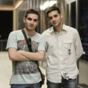 Brothers Nalbandyan and Sona Umroyan - Sweet Land (Original mix)