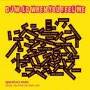 DJ W!ld - Love Every Day (Original Mix)