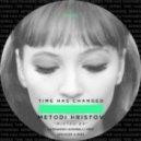 Metodi Hristov - Misted (Spencer K Remix)