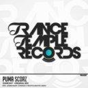 Puma Scorz - Someday (Original Mix)