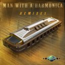 Twisted Reaction - Man With a Harmonica (Remix) (Original Mix)