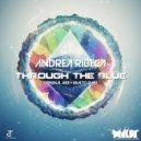 Andrea Ribeca - Through the Blue (Original mix)