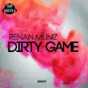 Renan Muniz - Lose Control (Original Mix)